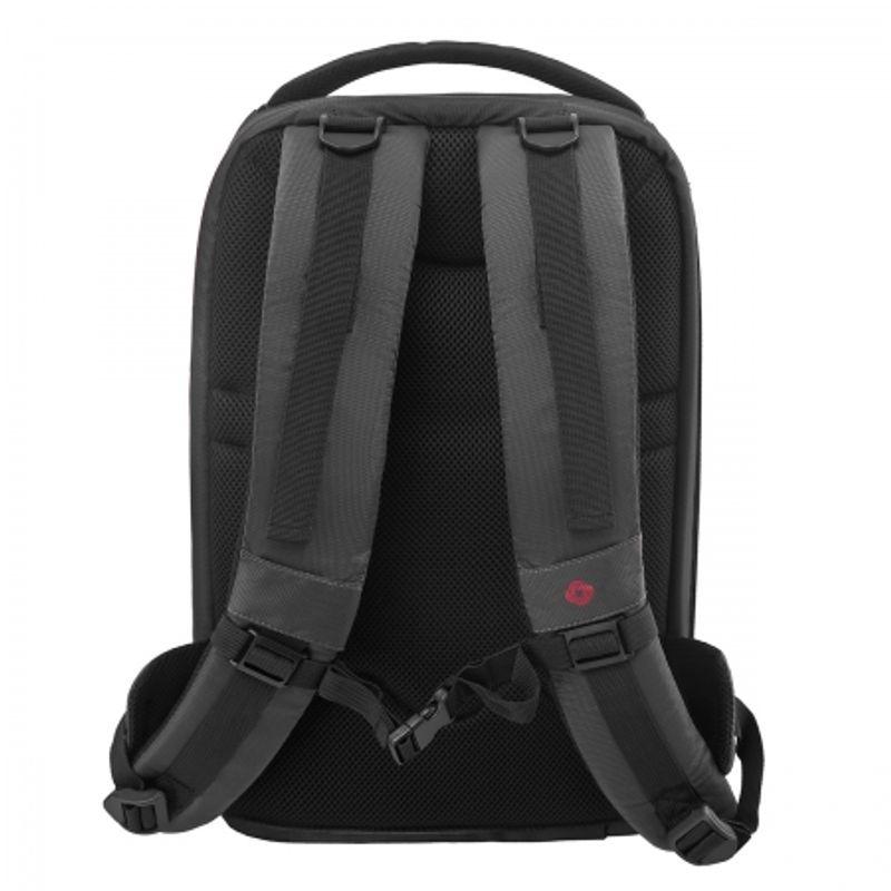 samsonite-b-lite-fresh-foto-camera-backpack-m-rucsac-foto-29227-4