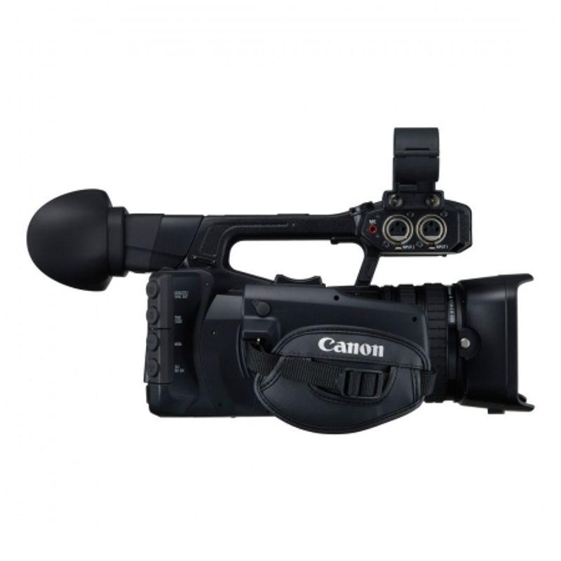 canon-xf205-camera-video-profesionala-33267-2