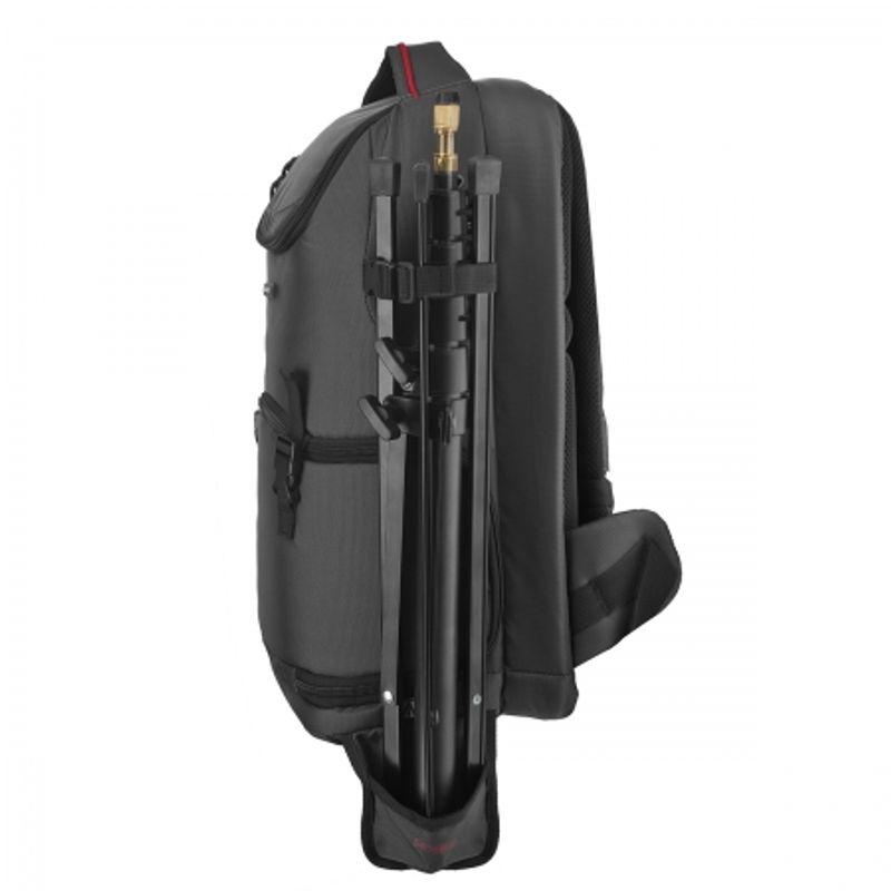 samsonite-b-lite-fresh-foto-camera-backpack-m-rucsac-foto-29227-5