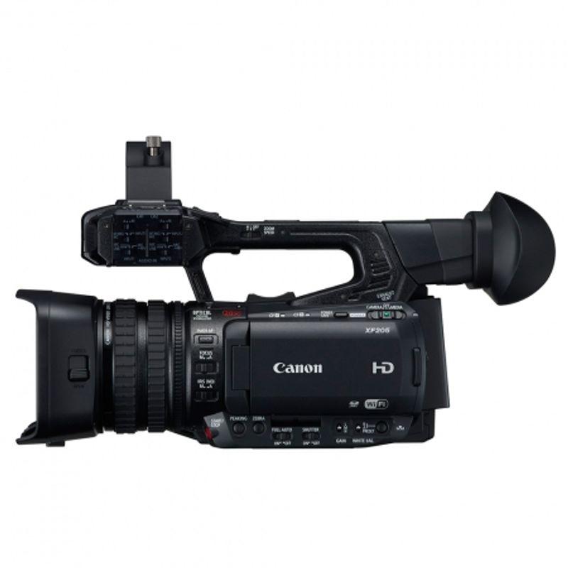 canon-xf205-camera-video-profesionala-33267-6