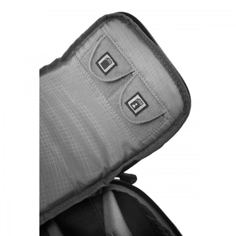 samsonite-b-lite-fresh-foto-camera-backpack-m-rucsac-foto-29227-6