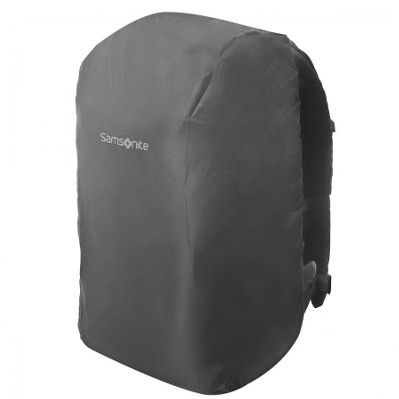 samsonite-b-lite-fresh-foto-camera-backpack-m-rucsac-foto-29227-7