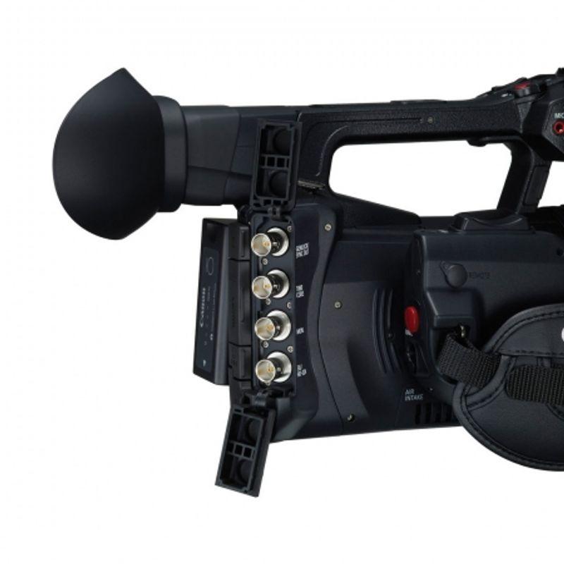 canon-xf205-camera-video-profesionala-33267-3