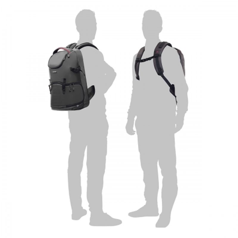 samsonite-b-lite-fresh-foto-camera-backpack-m-rucsac-foto-29227-8
