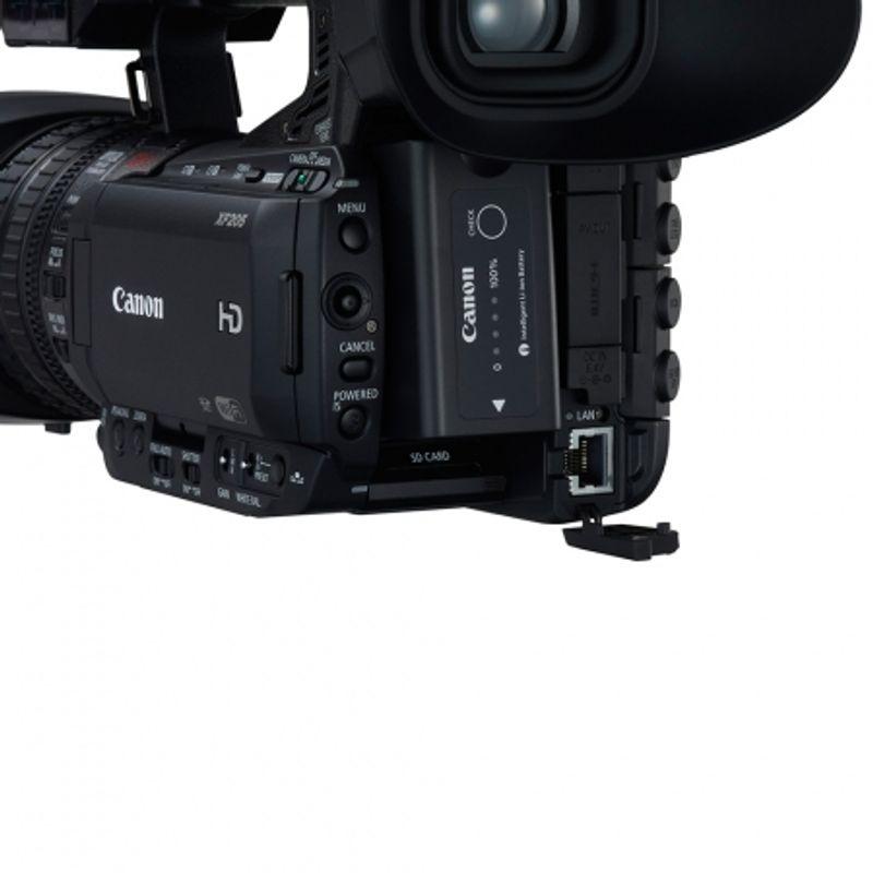 canon-xf205-camera-video-profesionala-33267-5