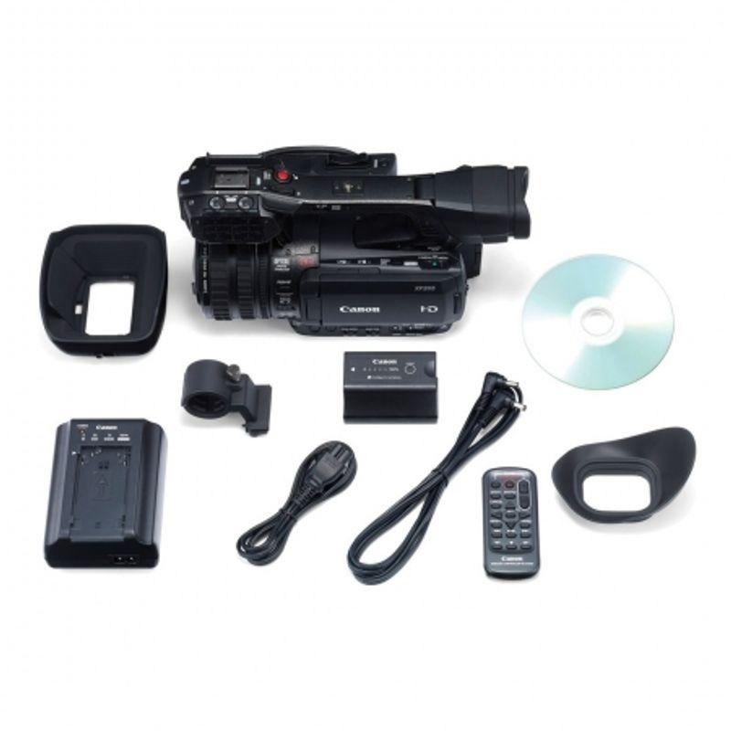 canon-xf205-camera-video-profesionala-33267-4