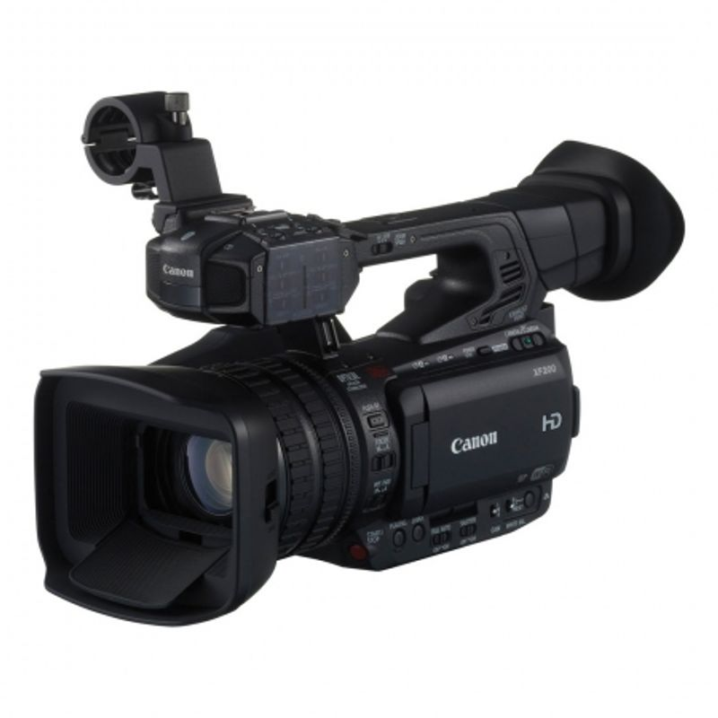 canon-xf200-camera-video-profesionala-33268