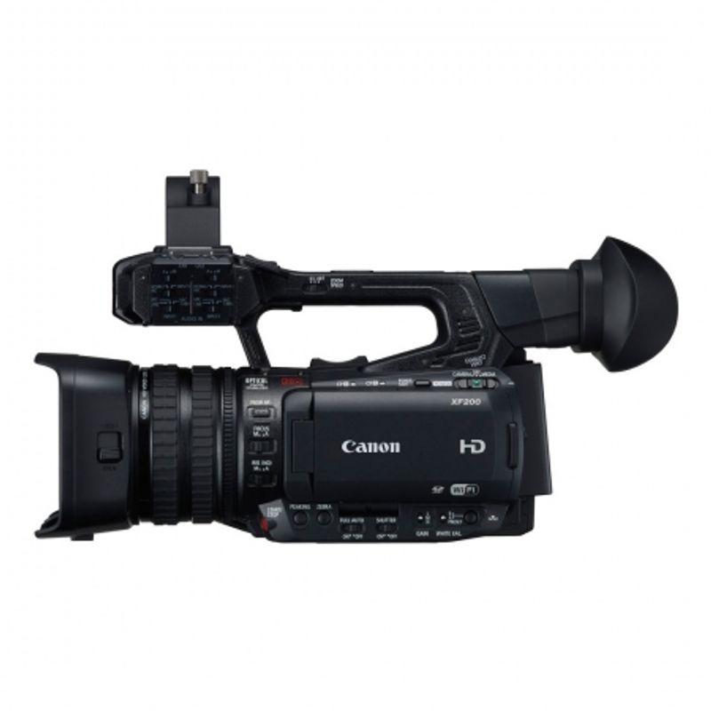 canon-xf200-camera-video-profesionala-33268-1