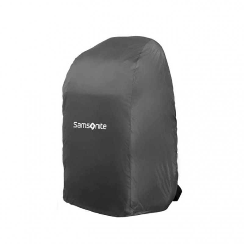 samsonite-fotonox-photo-sling-rucsac-foto-29228-3