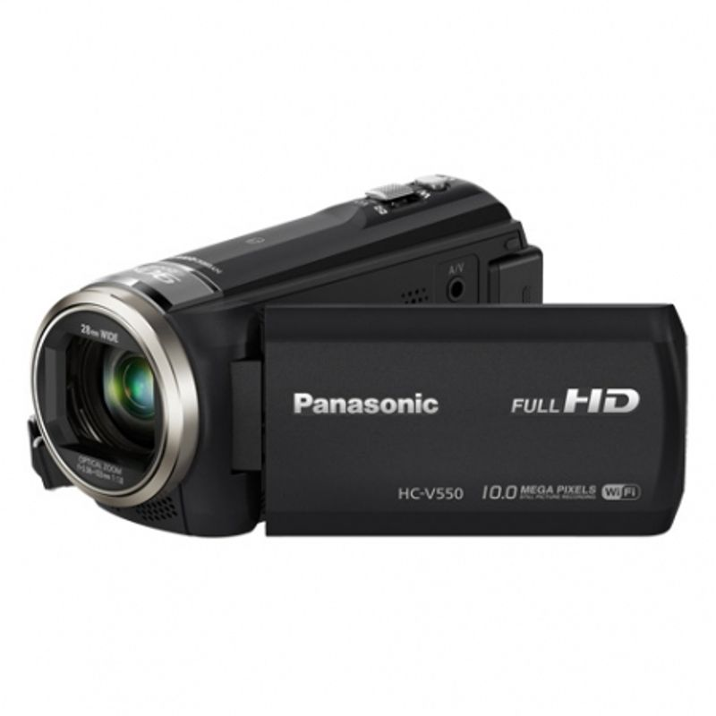 panasonic-hc-v550-camera-video-full-hd-33414