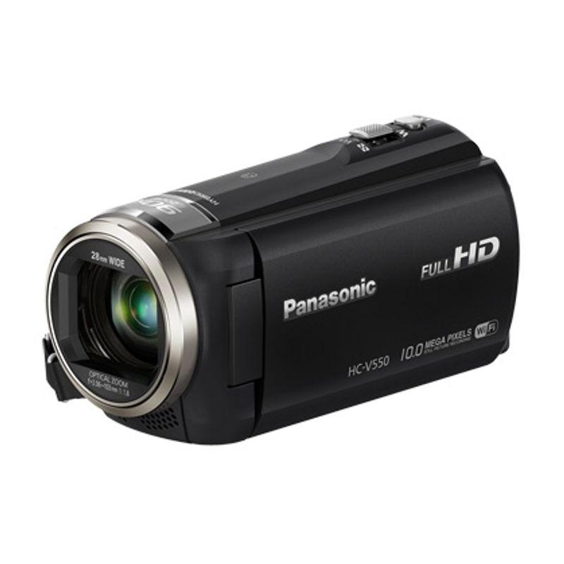 panasonic-hc-v550-camera-video-full-hd-33414-1