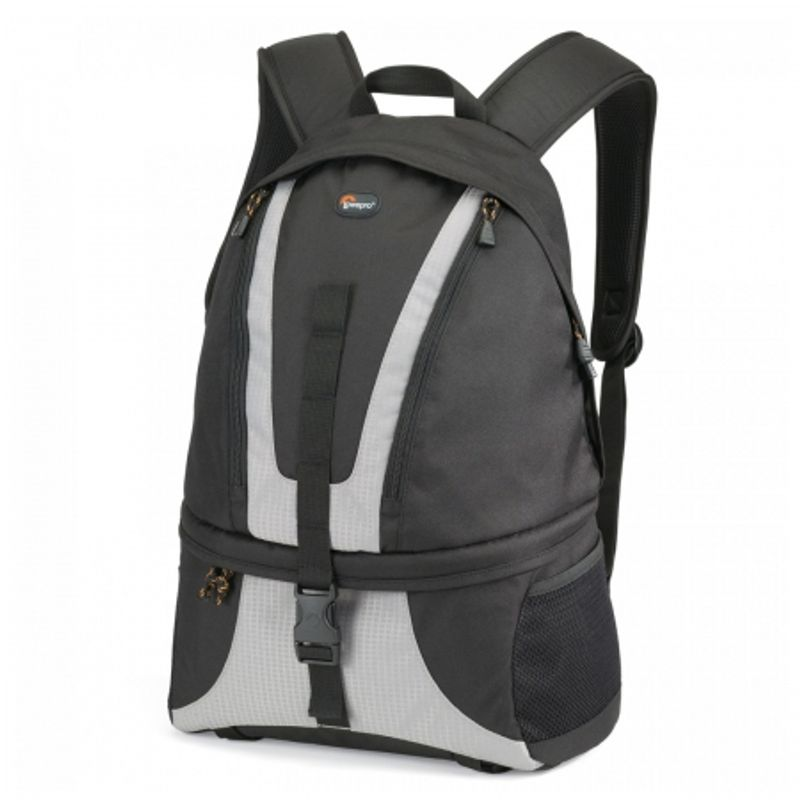 lowepro-orion-daypack-200-rucsac-half-29654