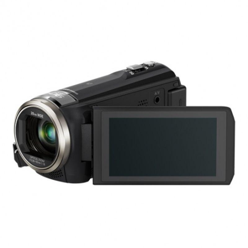 panasonic-hc-v550-camera-video-full-hd-33414-2