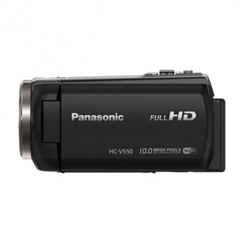panasonic-hc-v550-camera-video-full-hd-33414-3