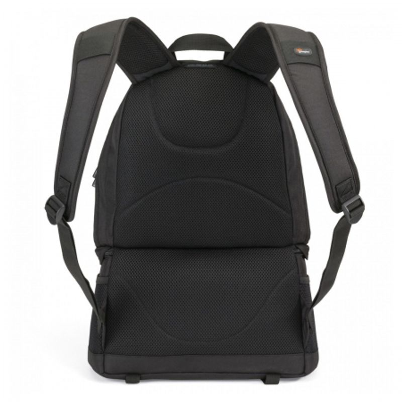 lowepro-orion-daypack-200-rucsac-half-29654-2