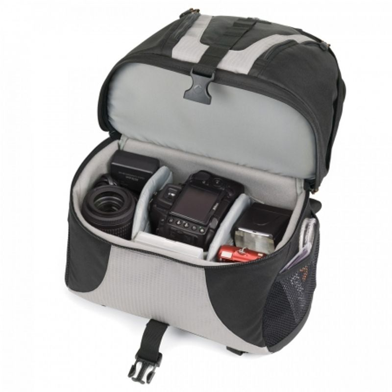 lowepro-orion-daypack-200-rucsac-half-29654-3