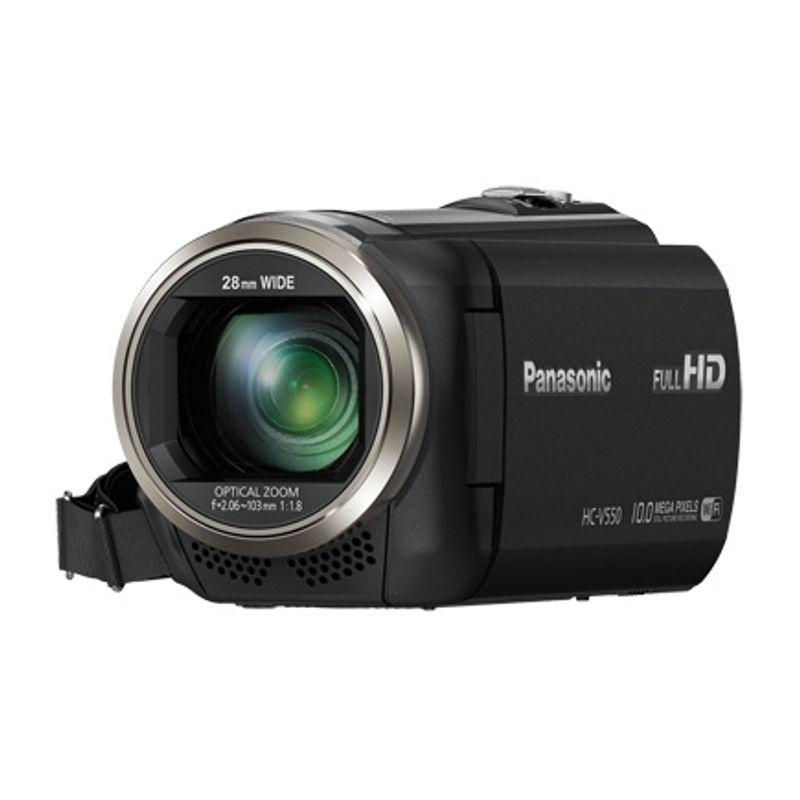 panasonic-hc-v550-camera-video-full-hd-33414-4