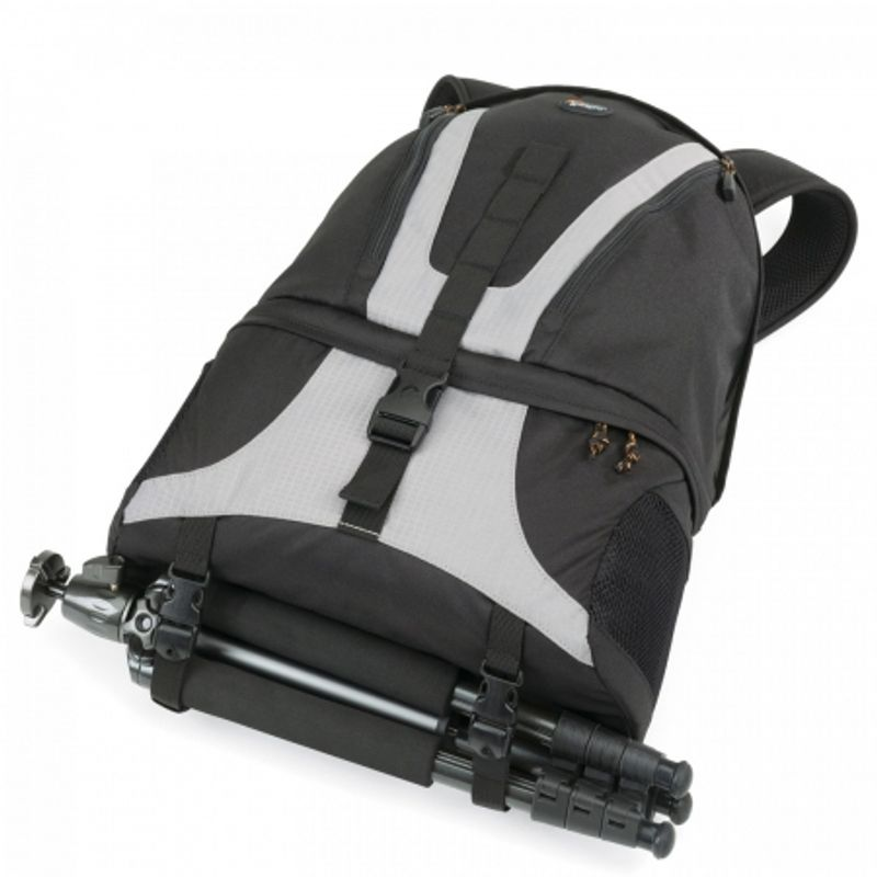 lowepro-orion-daypack-200-rucsac-half-29654-5