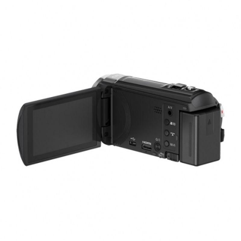 panasonic-hc-v550-camera-video-full-hd-33414-5