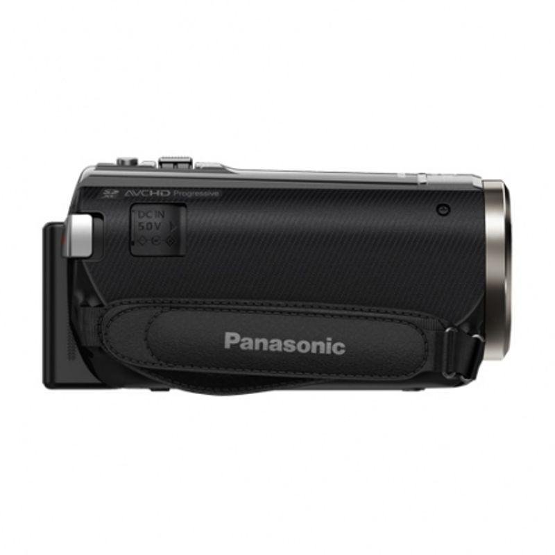 panasonic-hc-v550-camera-video-full-hd-33414-6