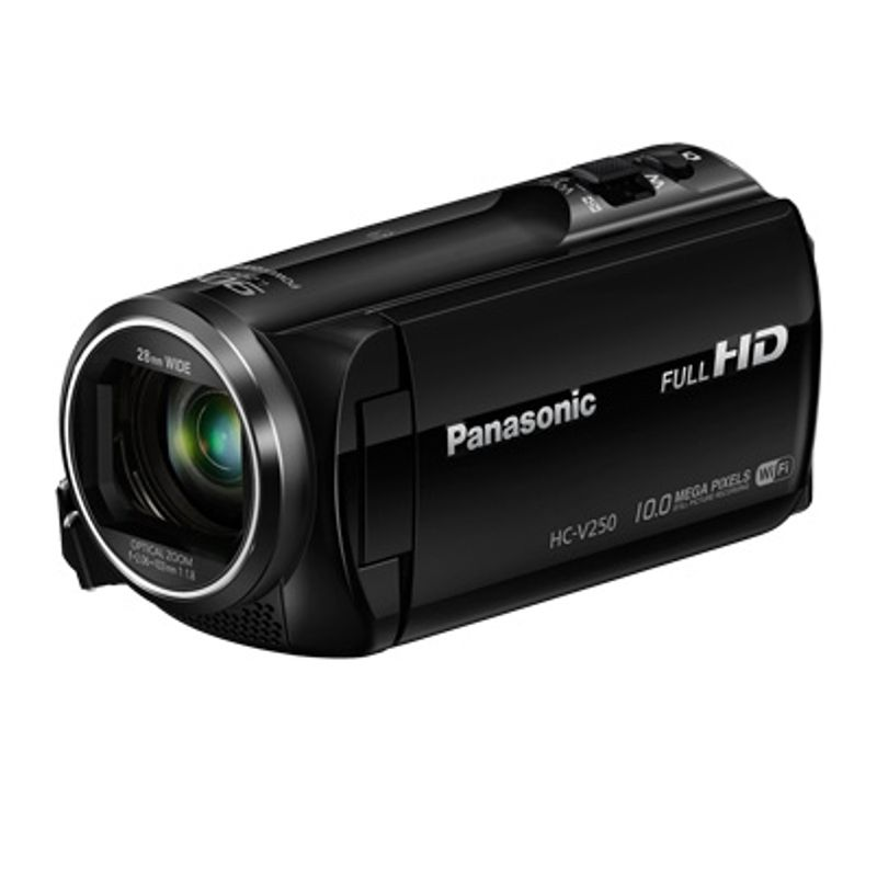 panasonic-hc-v250-camera-video-full-hd--wi-fi--nfc-33415