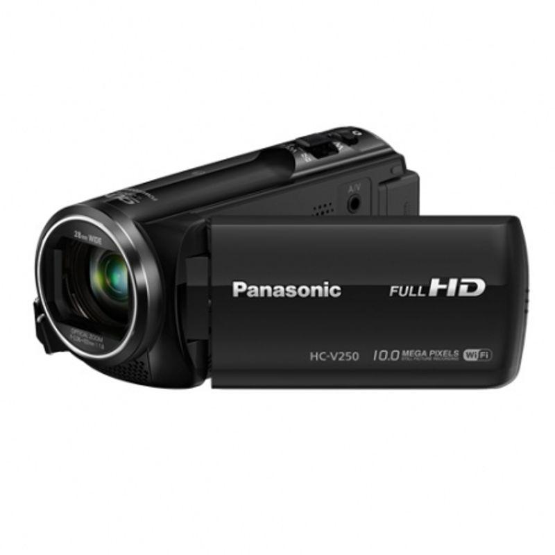 panasonic-hc-v250-camera-video-full-hd--wi-fi--nfc-33415-1