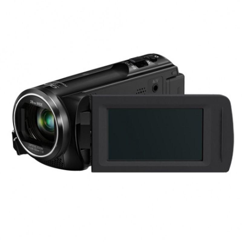 panasonic-hc-v250-camera-video-full-hd--wi-fi--nfc-33415-2
