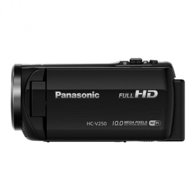 panasonic-hc-v250-camera-video-full-hd--wi-fi--nfc-33415-3