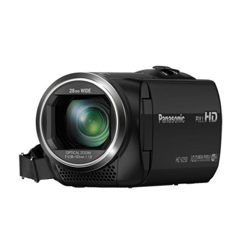 panasonic-hc-v250-camera-video-full-hd--wi-fi--nfc-33415-4