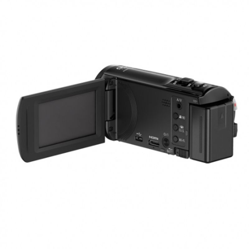 panasonic-hc-v250-camera-video-full-hd--wi-fi--nfc-33415-5