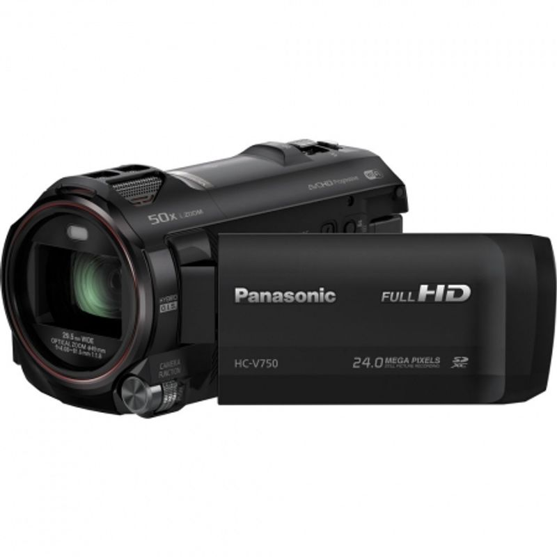 panasonic-hc-v750-camera-video-full-hd--wi-fi--nfc-33416-1