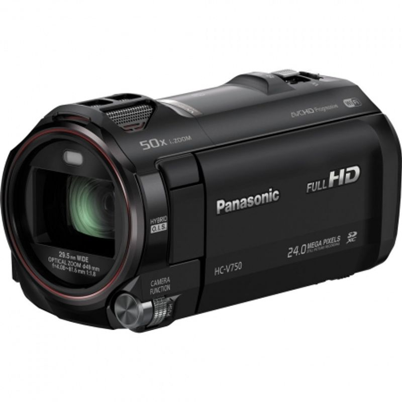 panasonic-hc-v750-camera-video-full-hd--wi-fi--nfc-33416-2