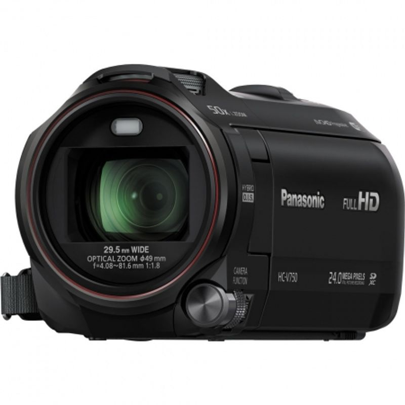 panasonic-hc-v750-camera-video-full-hd--wi-fi--nfc-33416-3