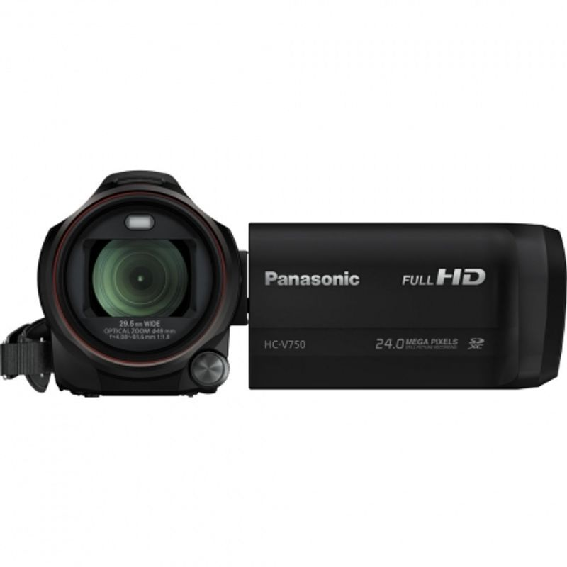 panasonic-hc-v750-camera-video-full-hd--wi-fi--nfc-33416-5