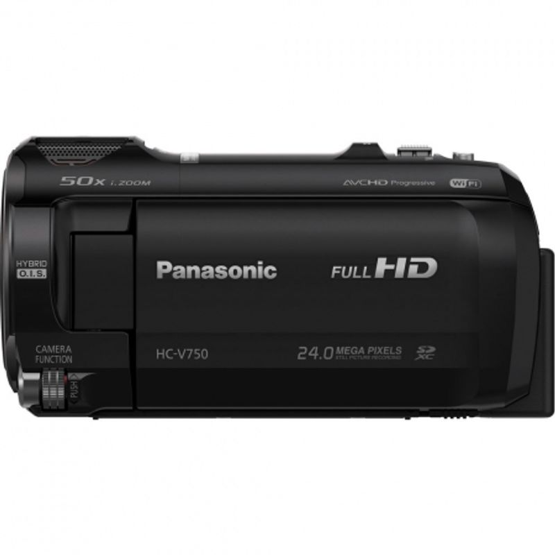 panasonic-hc-v750-camera-video-full-hd--wi-fi--nfc-33416-7
