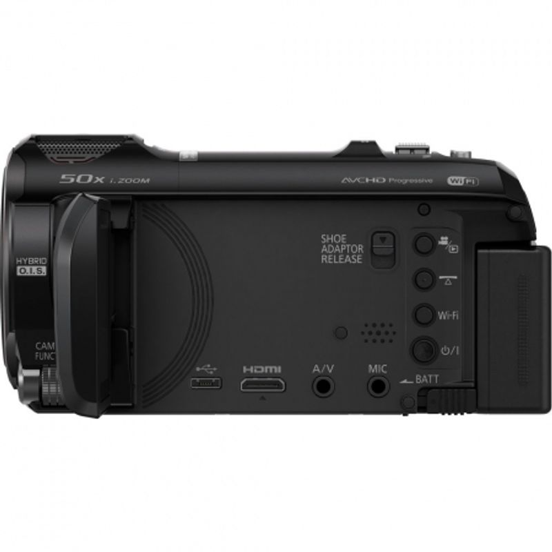 panasonic-hc-v750-camera-video-full-hd--wi-fi--nfc-33416-8