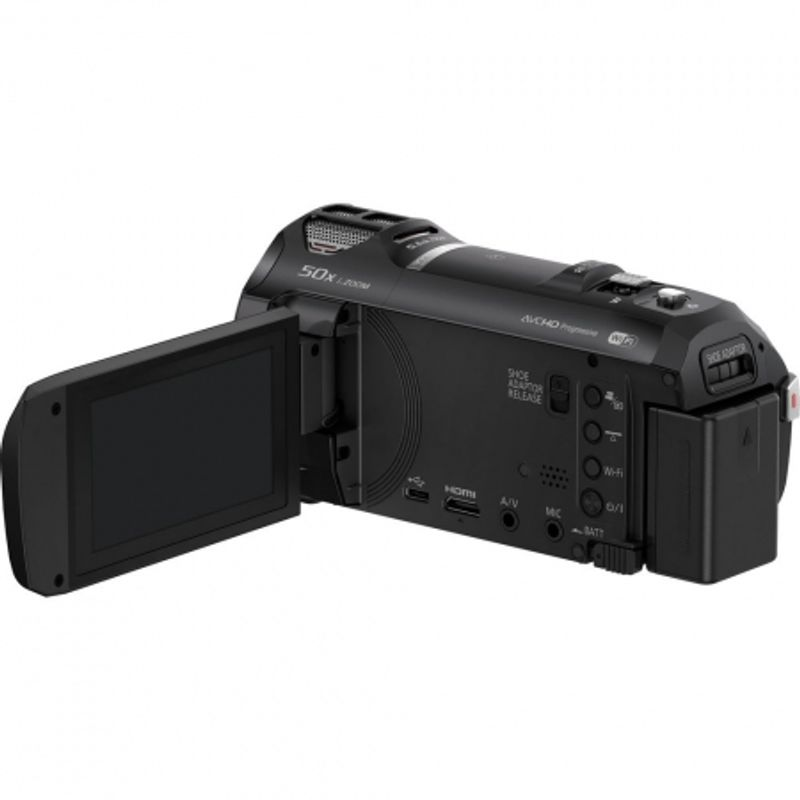 panasonic-hc-v750-camera-video-full-hd--wi-fi--nfc-33416-9
