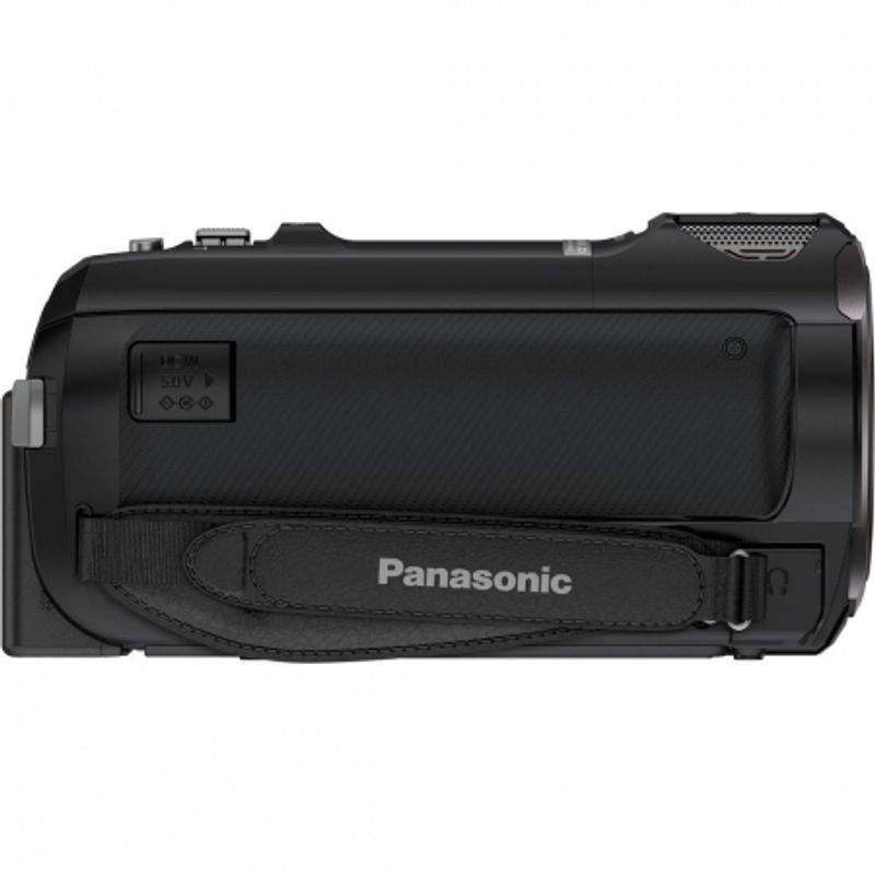 panasonic-hc-v750-camera-video-full-hd--wi-fi--nfc-33416-12