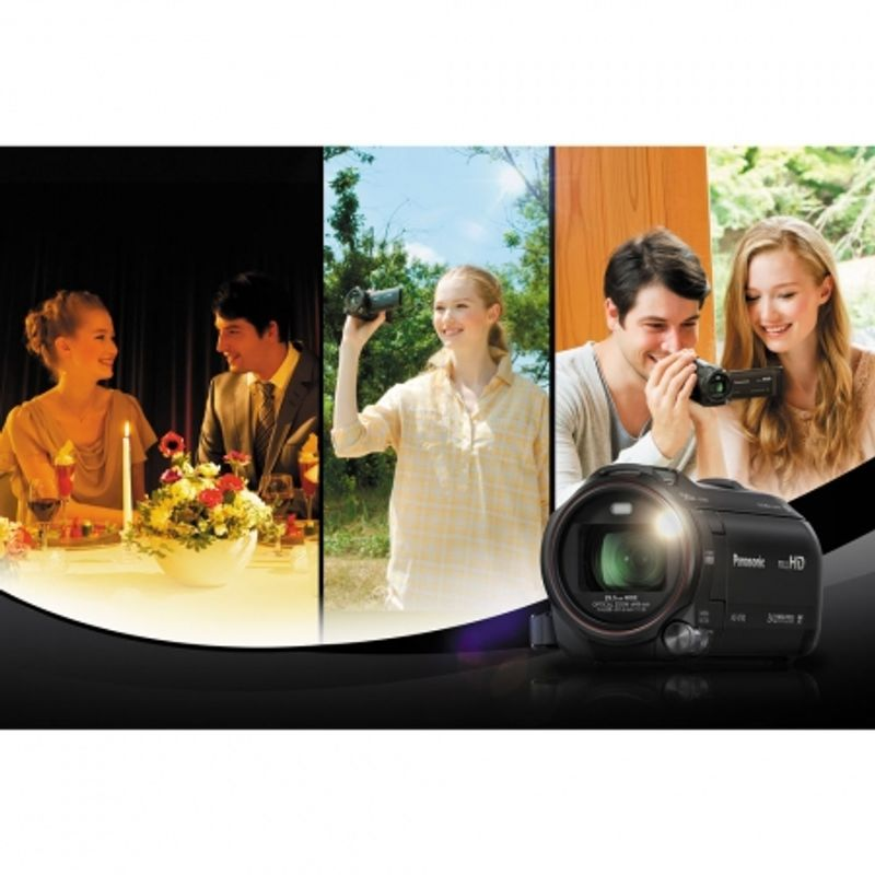 panasonic-hc-v750-camera-video-full-hd--wi-fi--nfc-33416-13