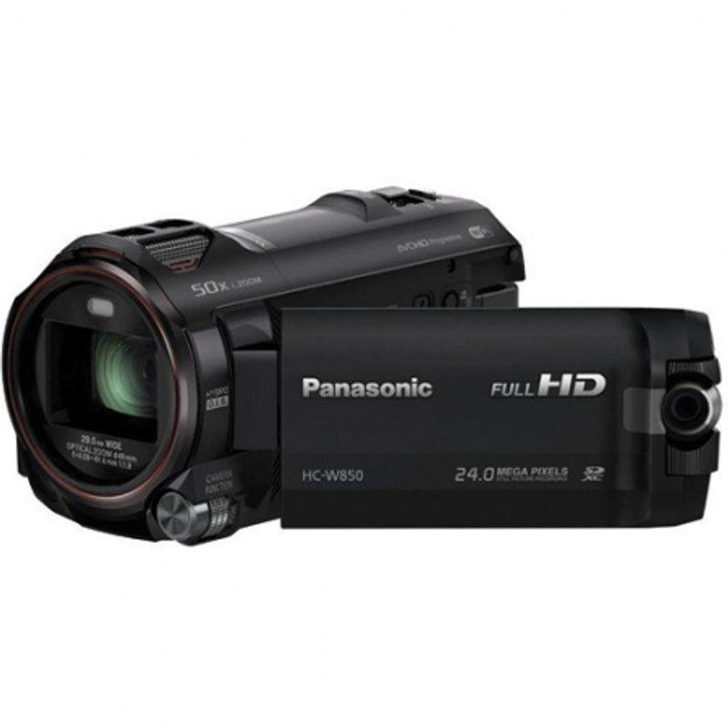 panasonic-hc-w850-camera-video-cu-2-obiective--full-hd--wi-fi--nfc-33417