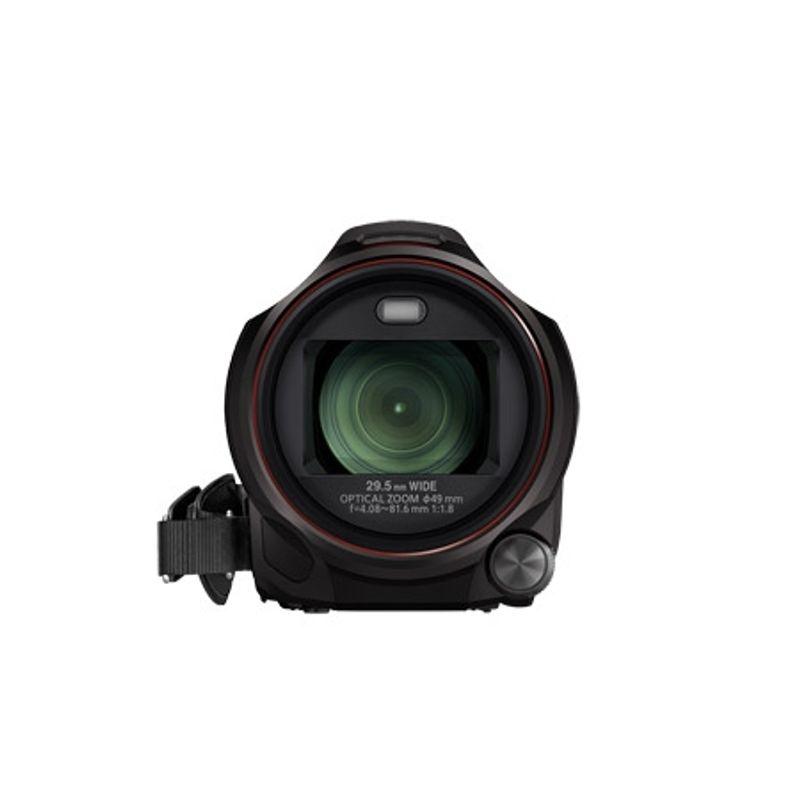 panasonic-hc-w850-camera-video-cu-2-obiective--full-hd--wi-fi--nfc-33417-8-193