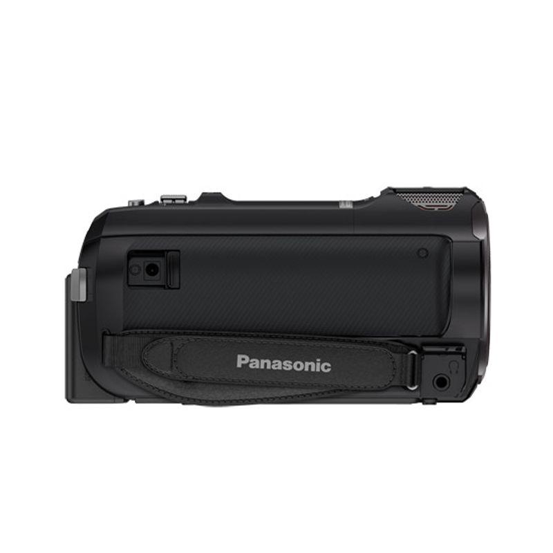 panasonic-hc-w850-camera-video-cu-2-obiective--full-hd--wi-fi--nfc-33417-7-38