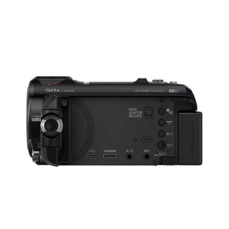 panasonic-hc-w850-camera-video-cu-2-obiective--full-hd--wi-fi--nfc-33417-5-289