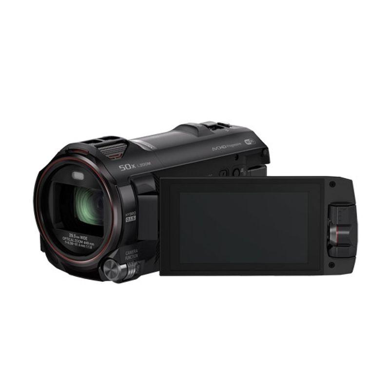 panasonic-hc-w850-camera-video-cu-2-obiective--full-hd--wi-fi--nfc-33417-1-839