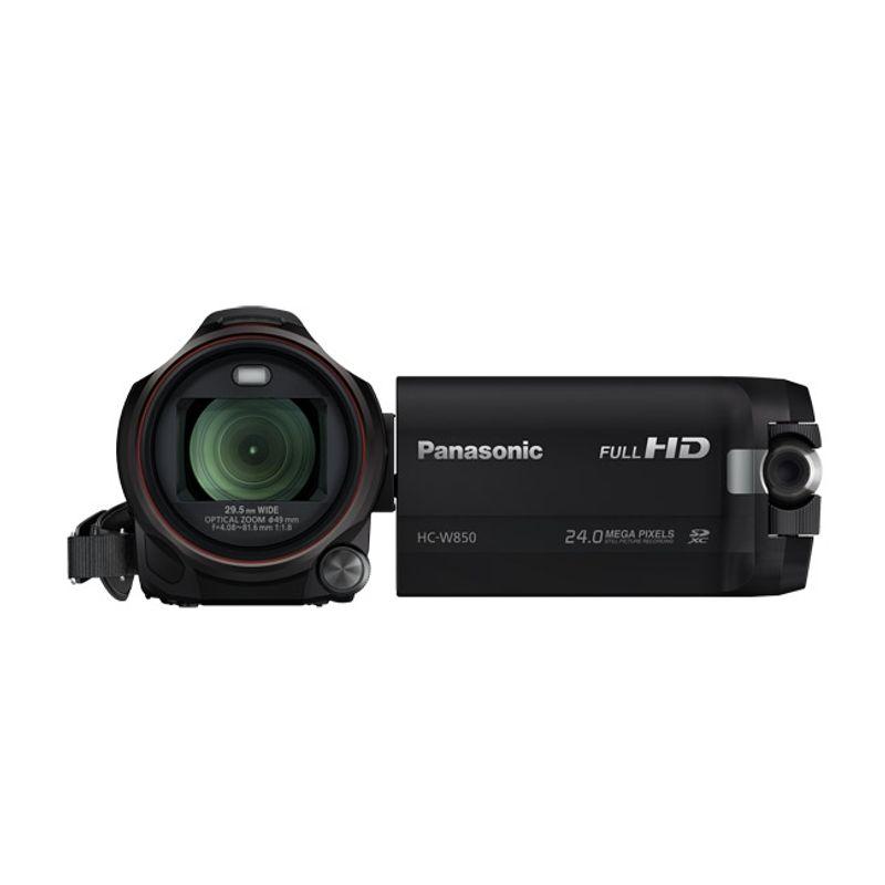 panasonic-hc-w850-camera-video-cu-2-obiective--full-hd--wi-fi--nfc-33417-2-637