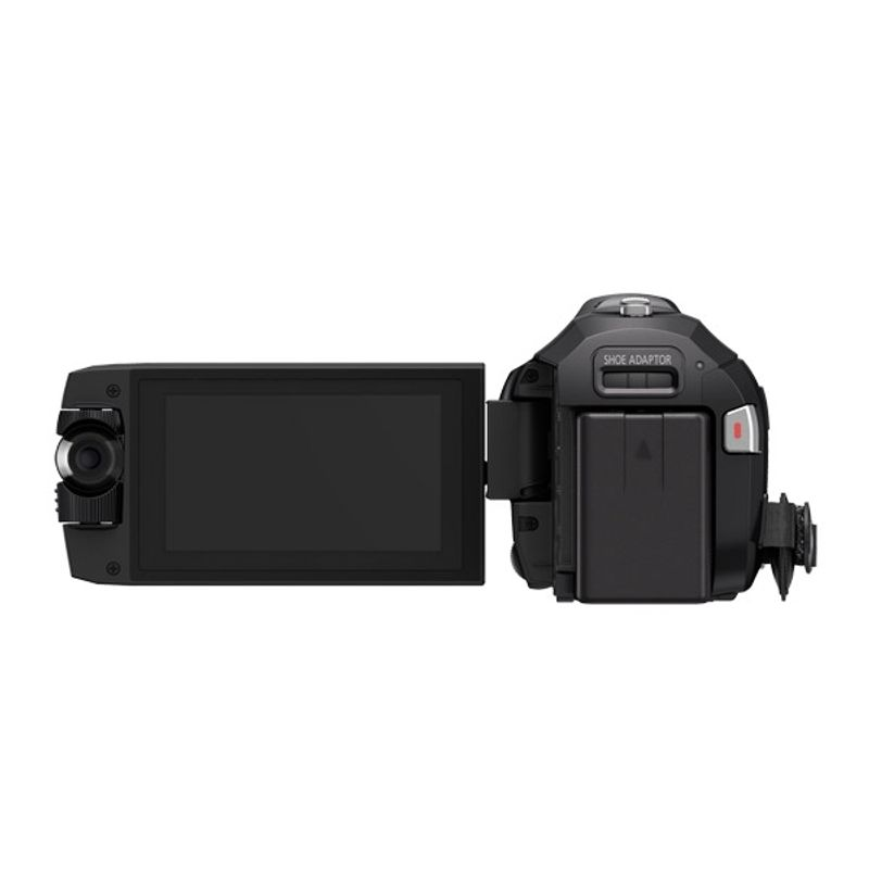 panasonic-hc-w850-camera-video-cu-2-obiective--full-hd--wi-fi--nfc-33417-3-471