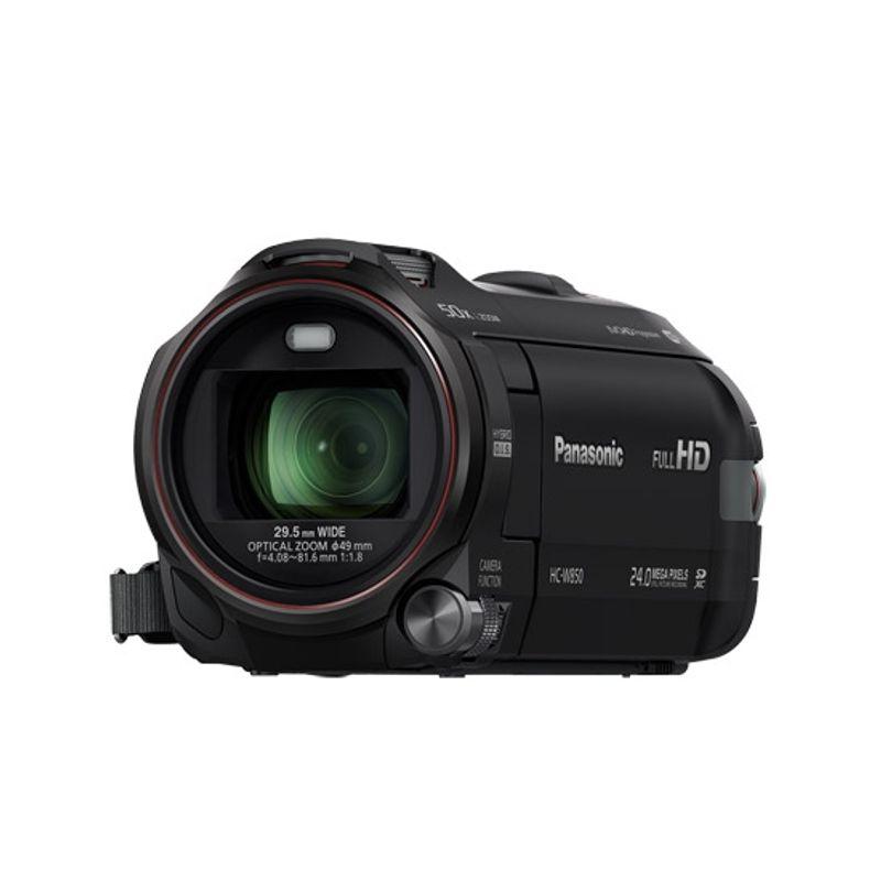 panasonic-hc-w850-camera-video-cu-2-obiective--full-hd--wi-fi--nfc-33417-9-972