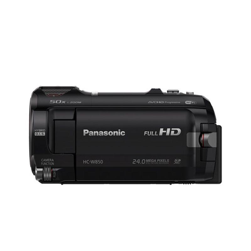 panasonic-hc-w850-camera-video-cu-2-obiective--full-hd--wi-fi--nfc-33417-4-297