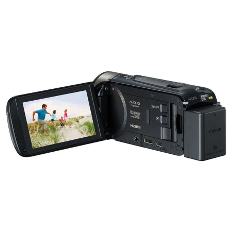 canon-camera-video-legria-hf-r506-card-sandisck-4gb-geanta-canon-33608-3