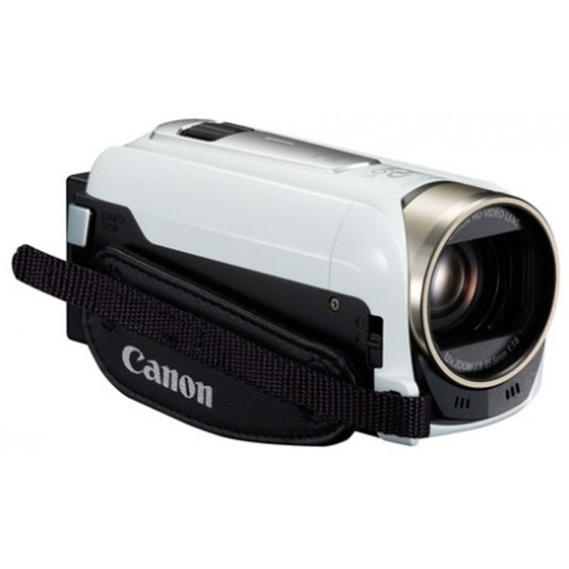 canon-legria-hf-r506-card-sandisck-4gb-geanta-canon-alb-33609-1